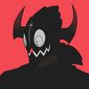 SergeantSushi's avatar