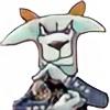 SergeantViggo's avatar