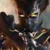 SergeiDJW's avatar