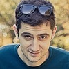 sergeif's avatar
