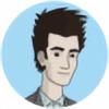 sergeiknish's avatar