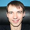 SergeiKrylov's avatar