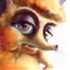 sergeilameiko's avatar
