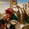 sergeils86's avatar