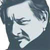 sergemalivert's avatar