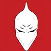 SergentSkull's avatar