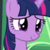 SerGeraldWynter's avatar
