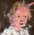 sergeserum's avatar