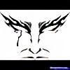 serget2's avatar