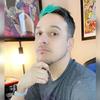 sergetowers's avatar