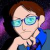 SergeXIII's avatar