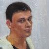 sergey-ptica's avatar