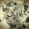 Sergey0001's avatar
