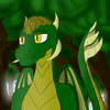 Sergey13975q's avatar