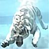 sergey1984's avatar
