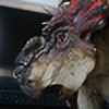 Sergey82M's avatar