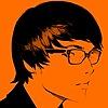 Sergey95's avatar