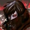 Sergeyhell's avatar