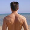 sergeykalin's avatar