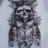 SergeyKochurkin's avatar