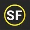 SergeyMF's avatar