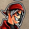 SergeySavvin's avatar