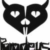 Sergi-luis's avatar
