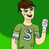 Sergi338's avatar