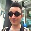 sergibarroso's avatar