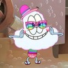 SERGIBLUEBIRD16's avatar