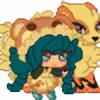 SergicalCevi's avatar