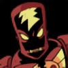 sergicr's avatar