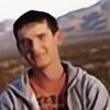 SergietsDmitry's avatar