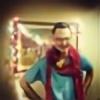 sergin94's avatar