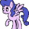 Serginh's avatar