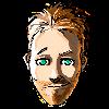 sergio-borges's avatar