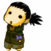 sergio-law's avatar