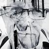 SergioArt56's avatar