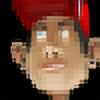 SergioAssis's avatar