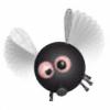 sergiob8's avatar