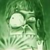 SergioCastroRivas's avatar