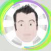 SergioCollado's avatar