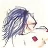 sergiodiogenes's avatar