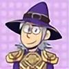 sergioflipwarp's avatar