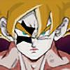 SergioFrancZ's avatar