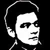 SergioGM's avatar