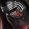 Sergioish's avatar