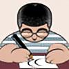 SergioKa's avatar