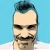 SergioLacueva's avatar