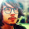 SergioLatif's avatar